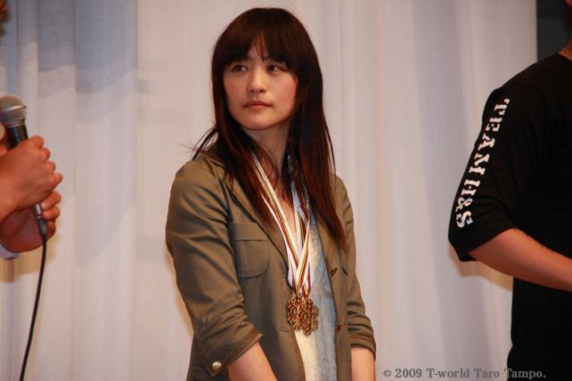 上村愛子の画像 p1_11